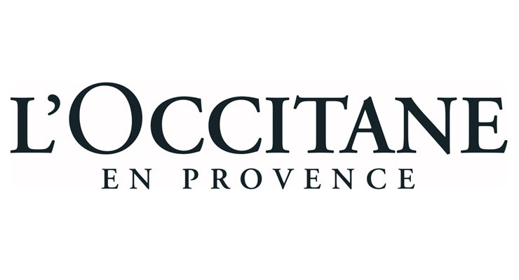 20. L'Occitane
