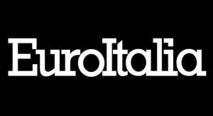 25. Euroitalia
