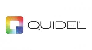 Quidel to Acquire Alere