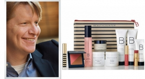 Beautycounter Names New Board Member
