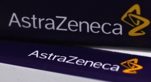 AstraZeneca, Merck in $8.5B Oncology Pact