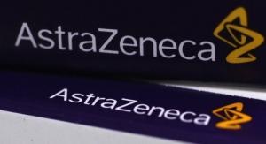 AstraZeneca, Merck in $8.5B Oncology Pact