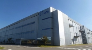 JDI Begins Mass Production of LTPS LCDs for Automotive Displays