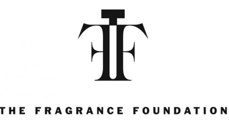 The Fragrance Foundation Appoints New President