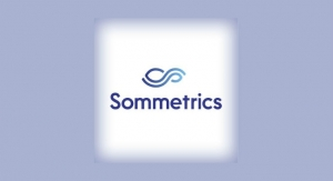 Sommetrics Expands Board of Directors and Management Team