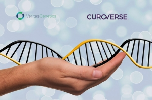 Veritas Genetics Acquires Curoverse