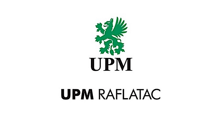 UPM Raflatac acquires assets of Texas-based Southwest Label Stock