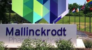 Mallinckrodt Buys InfaCare for $425M