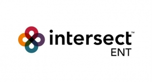 Healthcare Insurance CEO Joins Intersect ENT
