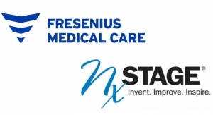 Fresenius Medical Care to Acquire NxStage Medical for $2 Billion