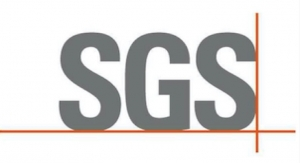 SGS Expands Capacity at Lincolnshire Facility