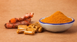 Sabinsa Joins Global Curcumin Association as Founding Board Member