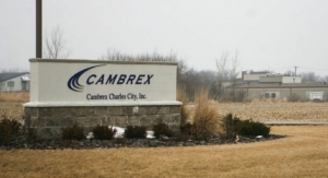 Cambrex Expands HPAPI Footprint