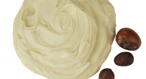 Refined vs. Unrefined Oils and Butters