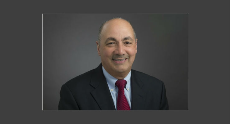Chicago Orthopedic Surgeon Appointed AOSSM President