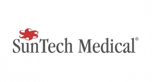 CASMED Sells Non-invasive Blood Pressure Monitoring Product Line to SunTech Medical