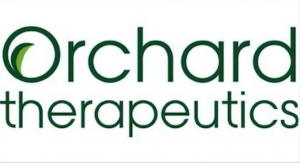Orchard Therapeutics Names President and CEO