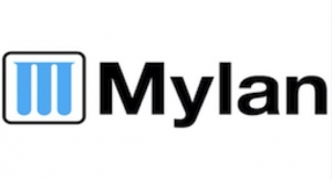 Financial Report: Mylan