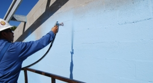 Kemper System America, Inc. Offers Acrylic Air Barrier