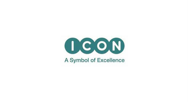 ICON Acquires Mapi Group - Medical Product Outsourcing