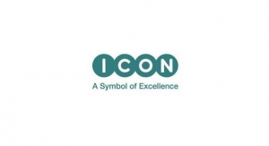 ICON Acquires Mapi Group
