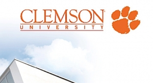 UPM Raflatac product pivotal in Clemson