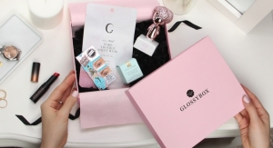 GlossyBox Is Acquired