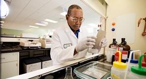 Avery Dennison Innovation Center earns ISO 17025 accreditation