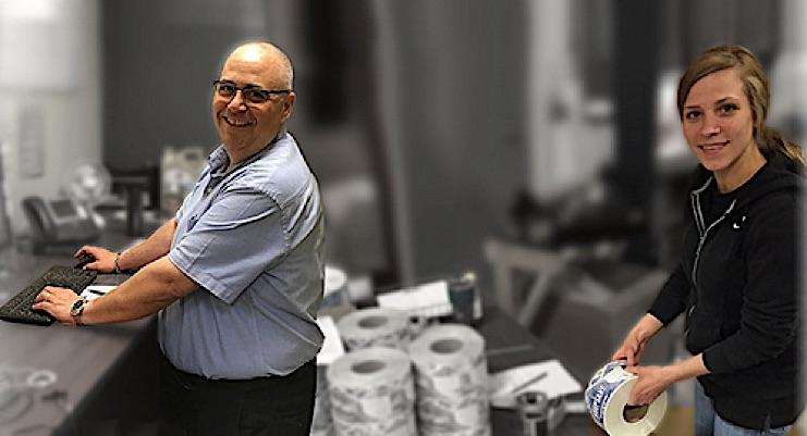 Smyth Companies celebrating 140 years of business