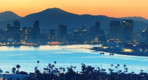 An Outsourcing Focus in San Diego