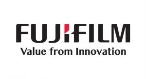 Fujifilm Launches Synapse PACS Version 5