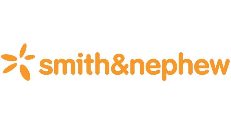 4. Smith & Nephew