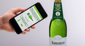 Barbadillo Deploys NFC-Enabled Tags on Castillo de San Diego Wines