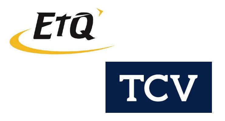 EtQ Announces Acquisition by TCV