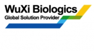 WuXi Biologics Licenses GLS-010 to Arcus Biosciences