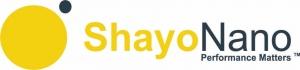 ShayoNano