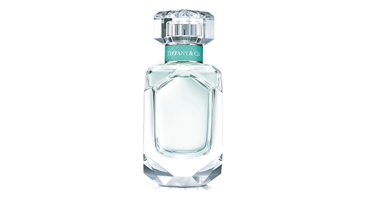 Tiffany & Co. Eau de Parfum