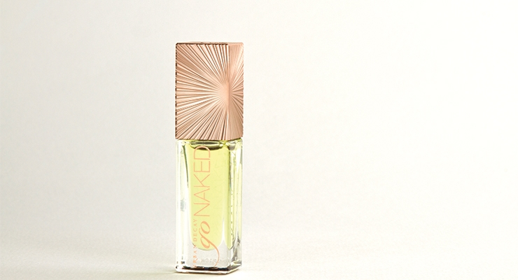 Urban Decay Go Naked Perfume Oil by Compax