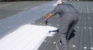 Kemper System Debuts Two New Roof Coatings