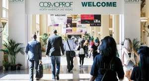 New Perspectives on Cosmetics Packaging at Cosmoprof NA