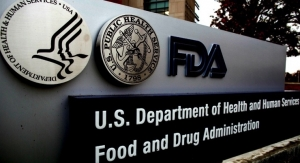 FDA Reauthorization Act Signed into Law