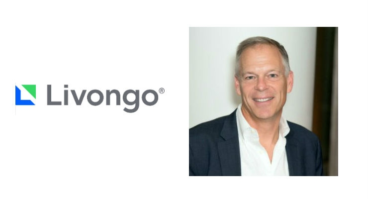 Livongo Names New President and CFO