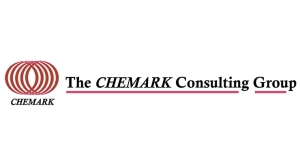 Chemark Consulting Group, The