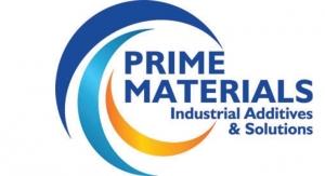 Prime Materials Associates Inc.