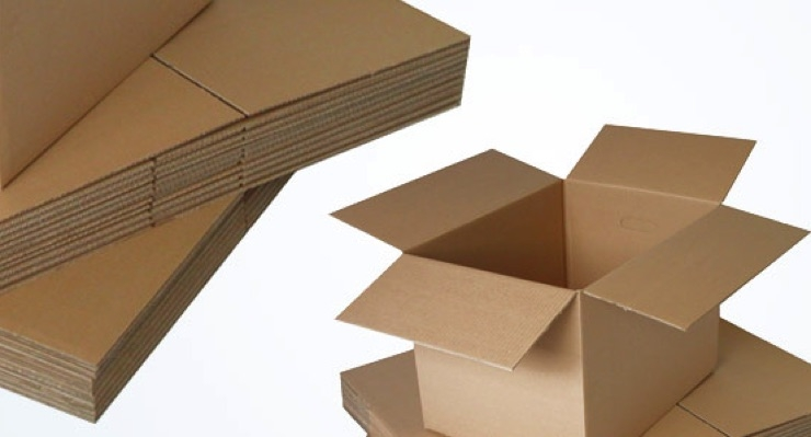 Oliver Printing & Packaging Acquires Pohlig Packaging