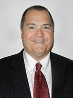 Shamrock Technologies Names Ron Levitt Director of Sales, Americas