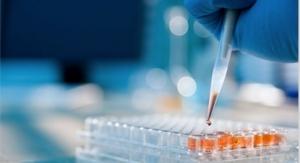 ChromaDex Sells Analytical Testing Biz to LabCorp