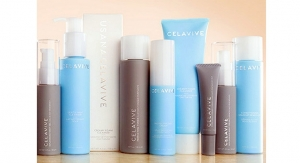 USANA To Launch Cell-Signaling Skincare Line in 2018