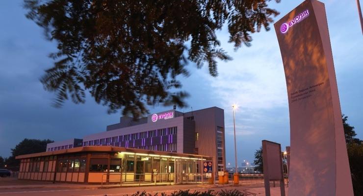 Evonik Increases Prices for VESTANAT, VESTAGON Products