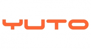 Shenzhen YUTO Packaging Technology